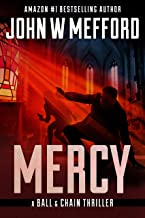 Best good thriller romance books Reviews