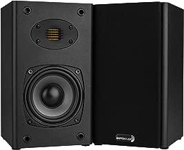 Dayton Audio B452-AIR 4-1/2