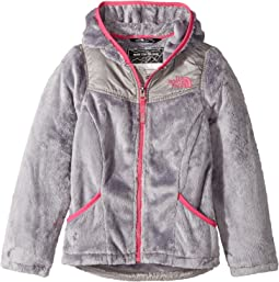 The North Face Kids Oso Hoodie (Little Kids/Big Kids)