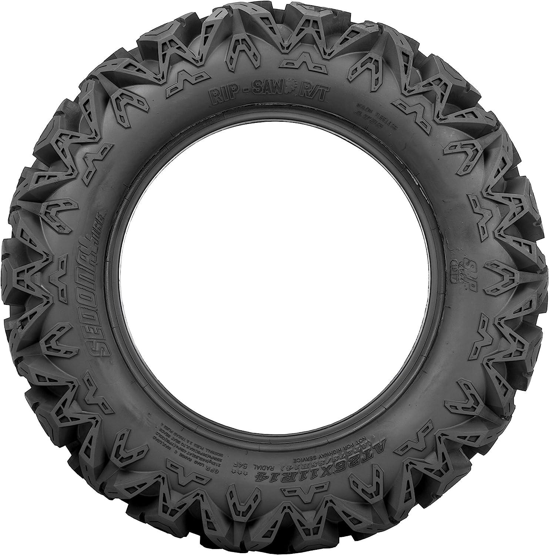 Sedona Rip Saw R/T Radial Tire