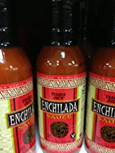 Trader Joe's Enchilada Sauce (Pack of 2)