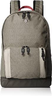 Best victorinox backpack blue Reviews