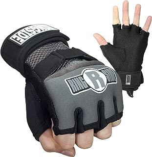 Ringside Gel Boxing MMA Hand Wraps