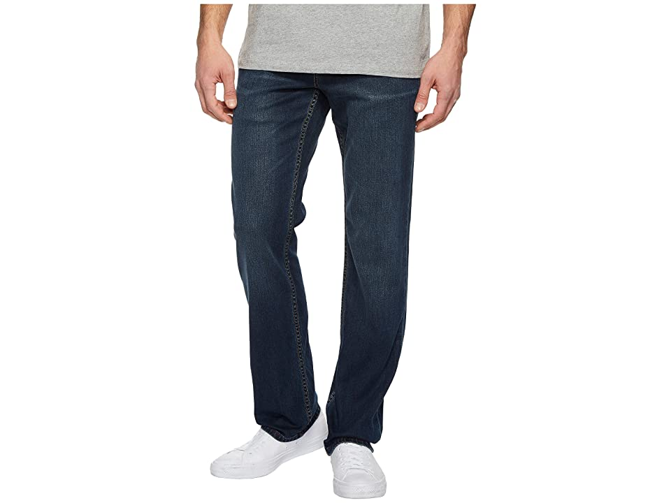 Tommy Bahama - Tommy Bahama Authentic Straight Jeans in Sand Drifter