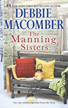Best manning sisters series Reviews