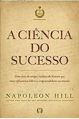 A ciência do sucesso eBook Kindle