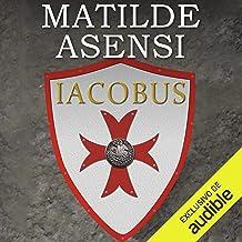 Iacobus (Narración en Castellano)