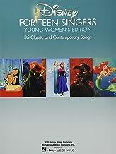 Disney Singers