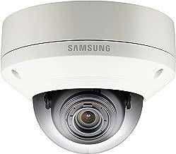 Samsung Network Vandal Dome Camera SNV-8080