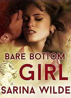 Best spanking girls bottoms Reviews