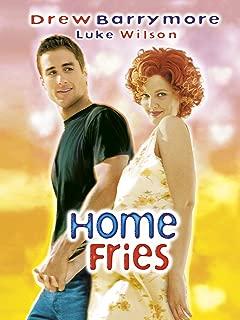 Best home fries movie cast Reviews
