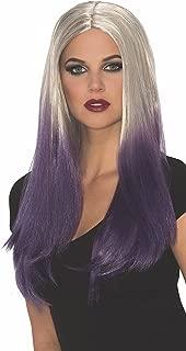 platinum wigs naomi