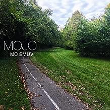 Mojo [Explicit]