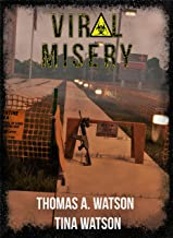 Best misery child book Reviews