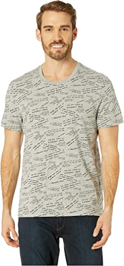 Kennethisms Graphic Tee