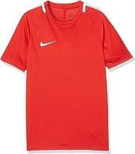 Nike Y NK Dry Acdmy SS Camiseta, Unisex Niños