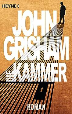 Die Kammer (German Edition)