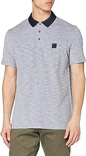 BOSS Pecas Camisa de Polo para Hombre