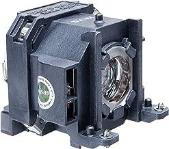 Lamp Module Powerlite 1700C/1705C/1710C/1715C