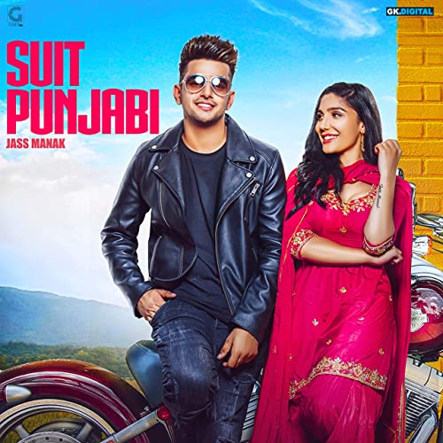 Photocopy mp3 songs download punjabi 2019 raagjatt
