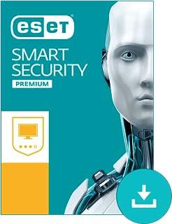 license eset smart security 10