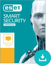 eset smart security license 2018