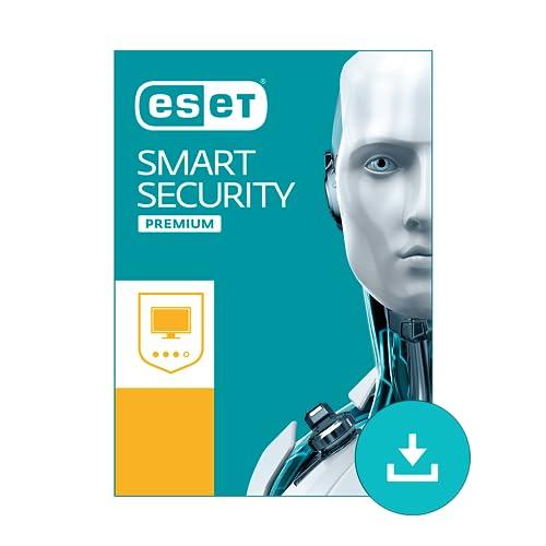 crack nod32 smart security premium