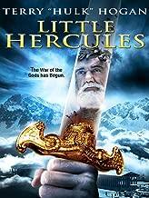 Best little hercules movie Reviews