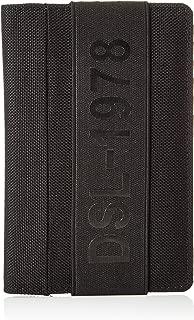 (ディーゼル) DIESEL メンズ ウォレット カードオーガナイザー X06480P2292