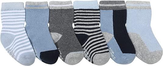 robeez socks 6 12 months