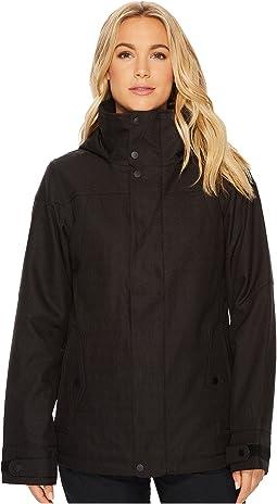 Burton - Jet Set Jacket