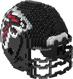 Brxlz Helmet