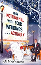 Best from notting hill with four weddings actually Reviews