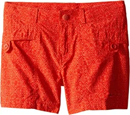 Ginny Shorts (Little Kids/Big Kids)