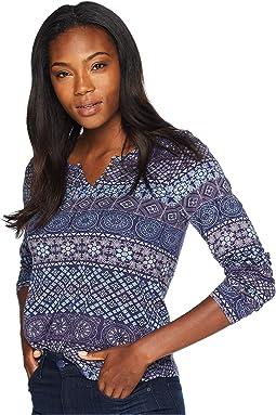 Austen Long Sleeve Shirt