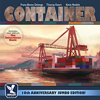Best containers for board games Reviews