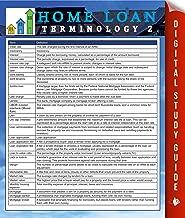 Control or Economic Law (LvMI)