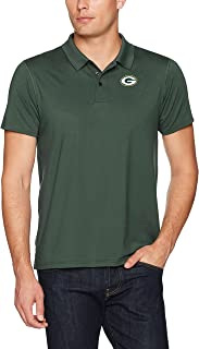 Best packers polo shirt Reviews