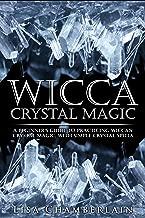 Best practicing wiccan spells Reviews