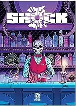 Best shock graphic novel Reviews