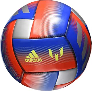 Best red and blue soccer ball Reviews