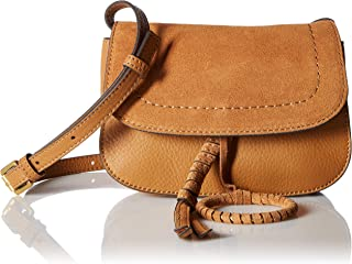 Vince Camuto womens Cory Belt Bag