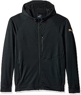 Men's Tech Fleece Full Zip Jacket