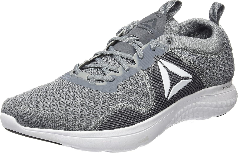 Reebok Men's's Astroride Run Fire shoes