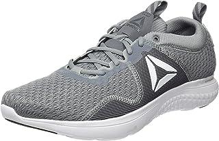 Reebok Astroride Run Fire, Chaussures de Running Compétition Homme