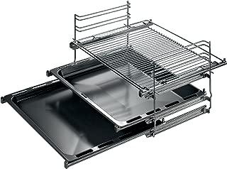 Amazon.es: 50 - 100 EUR - Repuestos y accesorios para hornos ...