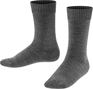 Falke, Comfort Wool Calcetines para Niños