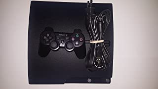 PS3 Jailbreak (CEX) 4.76 CFW