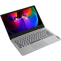 Lenovo ThinkBook 13s 13.3