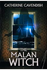 The Malan Witch Kindle Edition